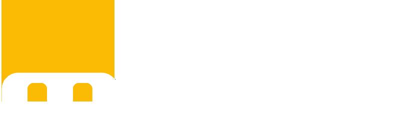 Maugo Logo